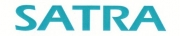 http://x-factor.pl/data/include/cms/certyfikaty/min_3_f1_satra_logo.jpg